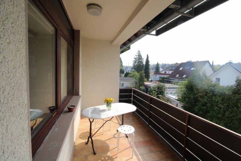 Apartment in Bergisch Gladbach Refrath, aluguéis de temporada em Bergisch Gladbach