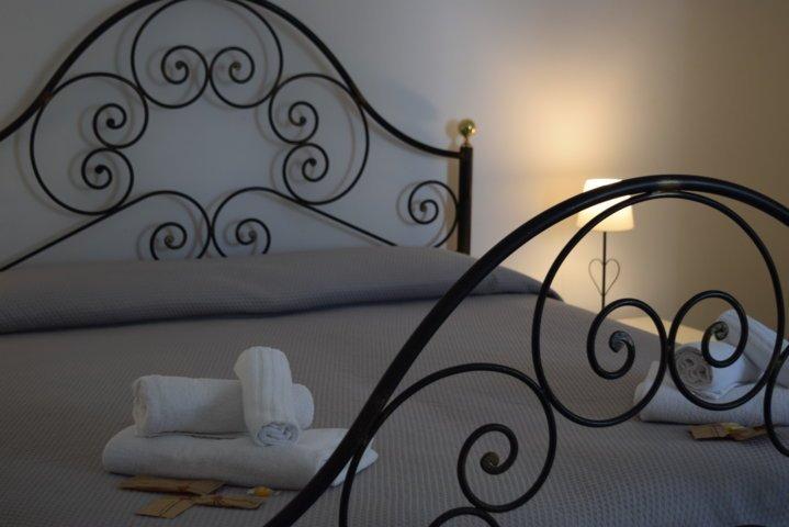 Casa Silvana, dimora tipica con colazione offerta al bar, vacation rental in Locorotondo