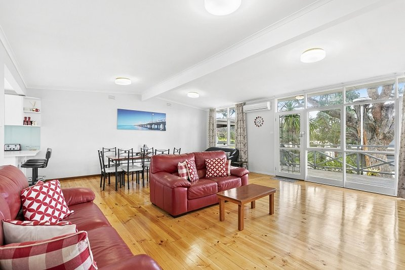 44 FRASER AVENUE - Anglesea, VIC, holiday rental in Anglesea
