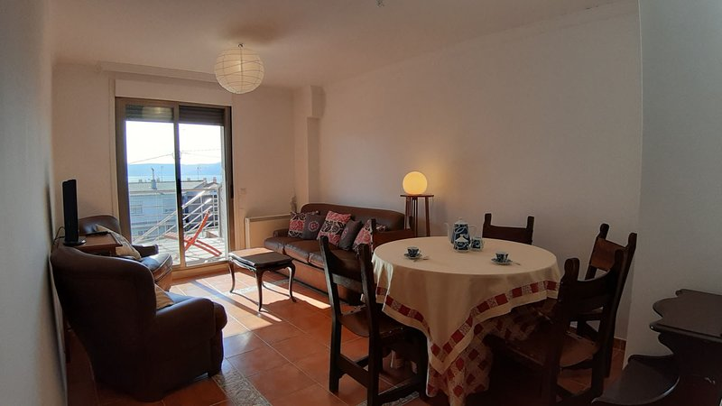 Apartment - 3 Bedrooms - 107821, holiday rental in Uhia