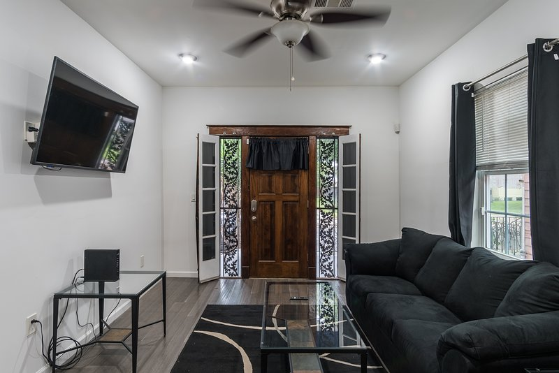 Simply a Beautiful Home, holiday rental in Metairie