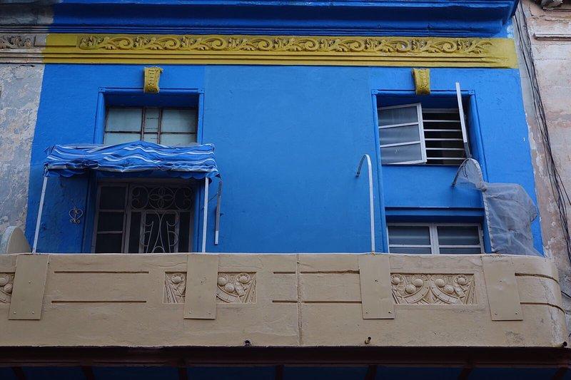 Hostal la Bilbaína Recién reformado céntrico y con independencia para el cliente, location de vacances à Labenne