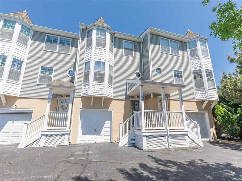 143640, holiday rental in West Cape May