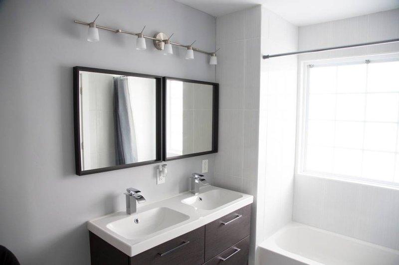 T P Burruss 876 Downtown Home Centralized Locati Updated 2020 Tripadvisor Atlanta Vacation Rental