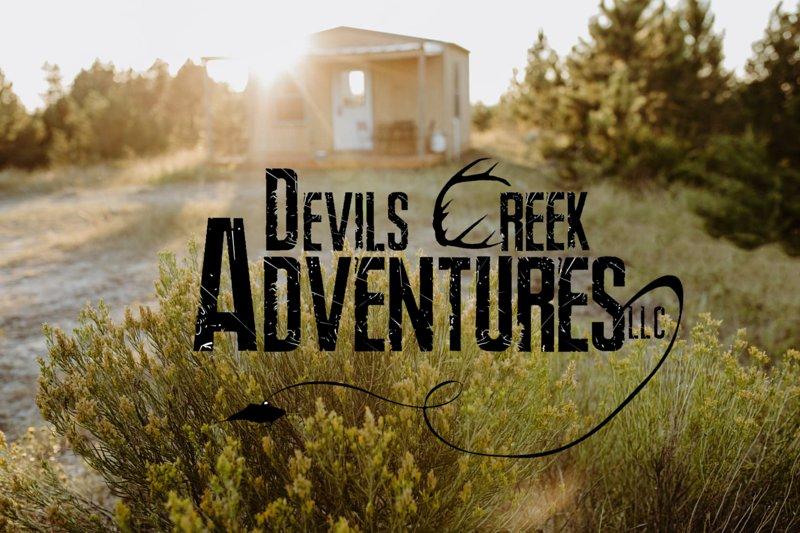 Hunting/Fishing Deluxe Vacation Cabin, Fort Peck Lake, aluguéis de temporada em Brusett
