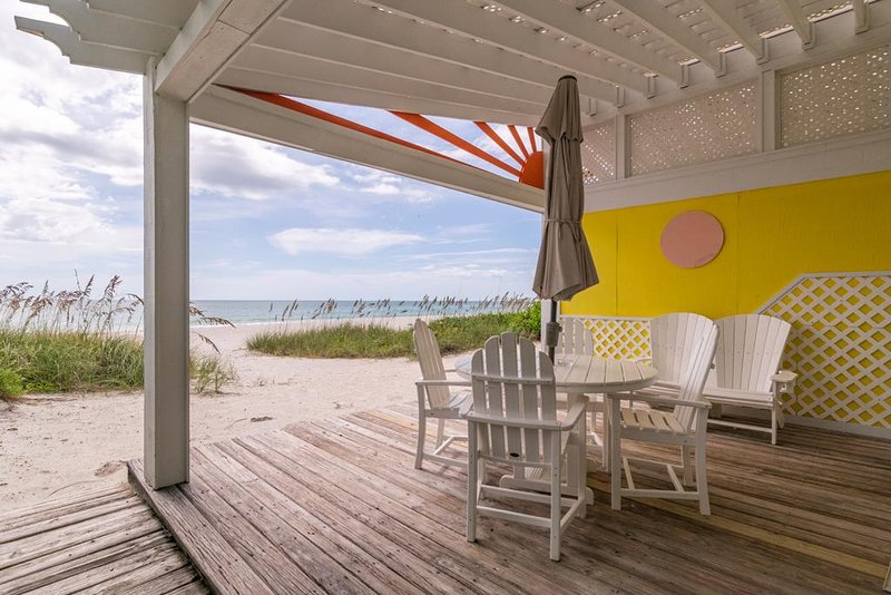 Cuatro amantes de la playa todas las unidades - Imagen 7