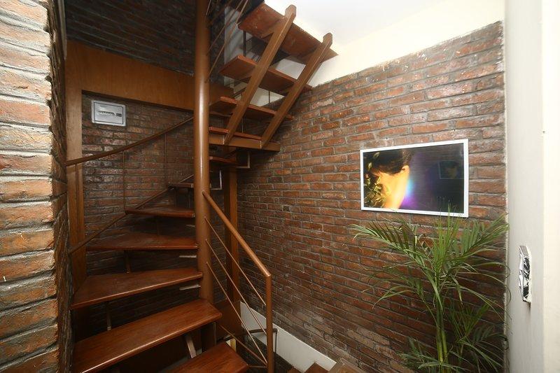 INDIVIDUAL ROOM - PATAN DURBAR SQUARE, vacation rental in Balthali
