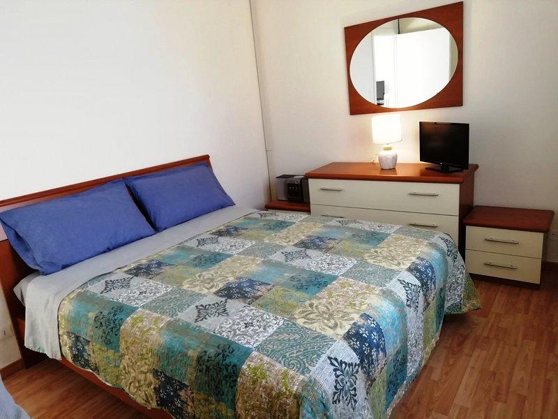 Casa Antonia, holiday rental in Vitiano