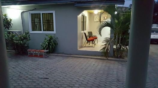Short-Stay Properties, vacation rental in Greater Accra
