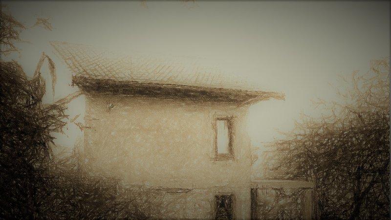 Luxe vakantiehuis Casa Rea, vakantiewoning in Rocca Ciglie