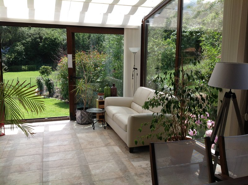 Casa  rural en Ribadesella, holiday rental in Ribadesella