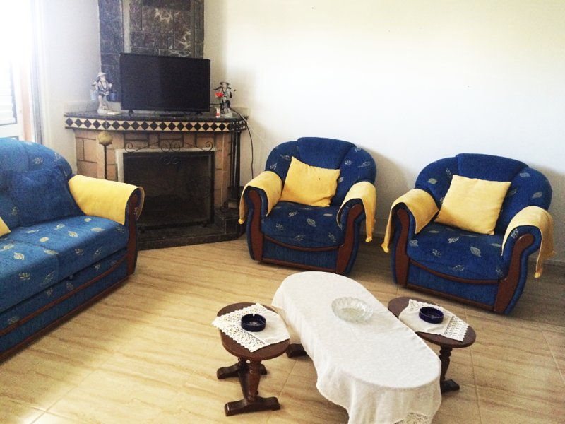 Perfect Location in the Old Town Famagusta (WIFI), Ferienwohnung in Famagusta