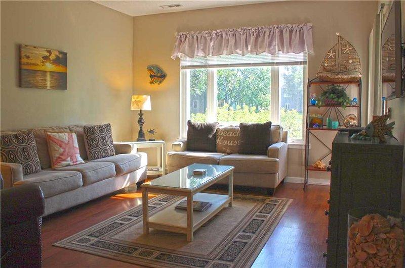 Mobili, interni, camera, soggiorno, tavolo