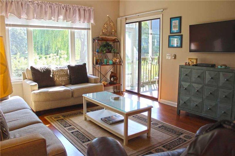 Mobili, tavolo, tavolino, soggiorno, camera