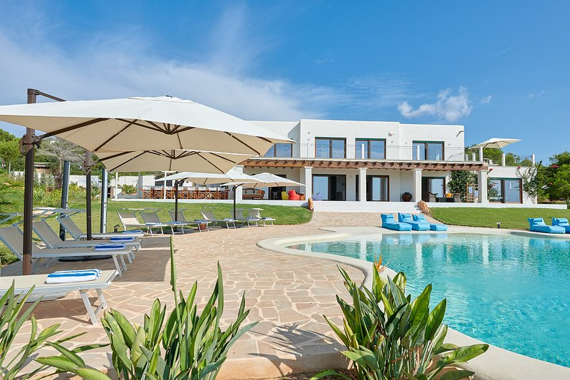 Fiframar, holiday rental in Cala Comte