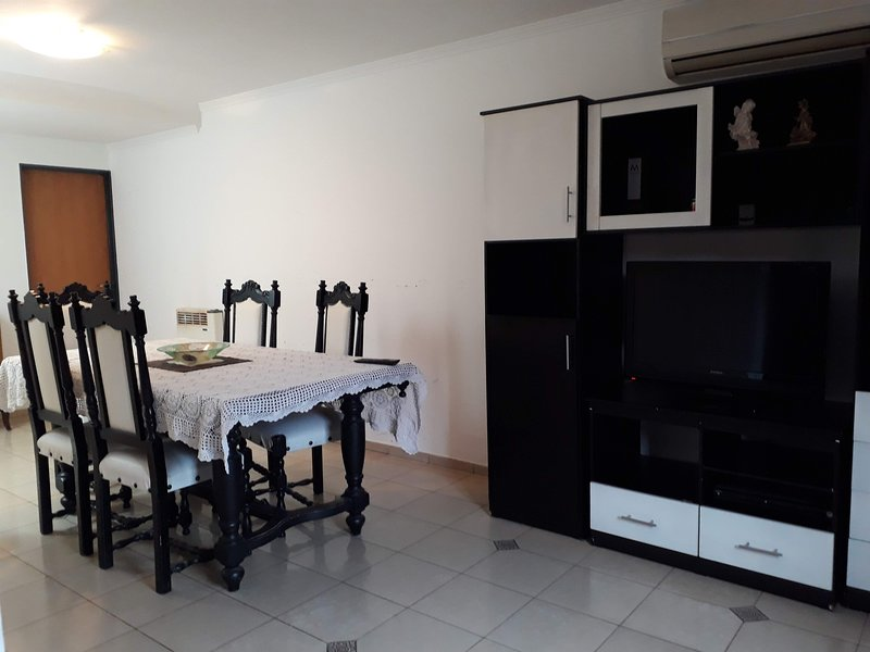 Departamento Lanin I, vacation rental in Cordoba