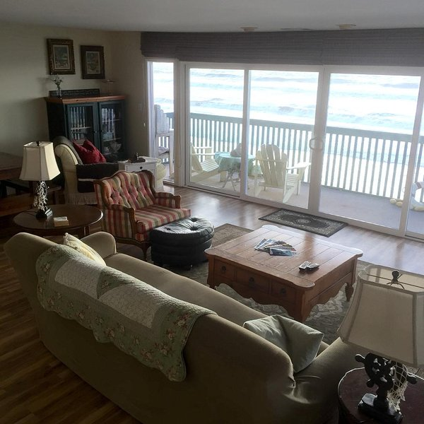 On The Strand-Unobstructed Sunset Views  - Ps. 23, location de vacances à Oceanside