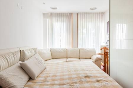 Linate Flat Hostel, location de vacances à Lodi