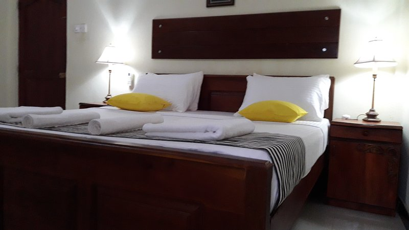 The Max Villa, vacation rental in Negombo