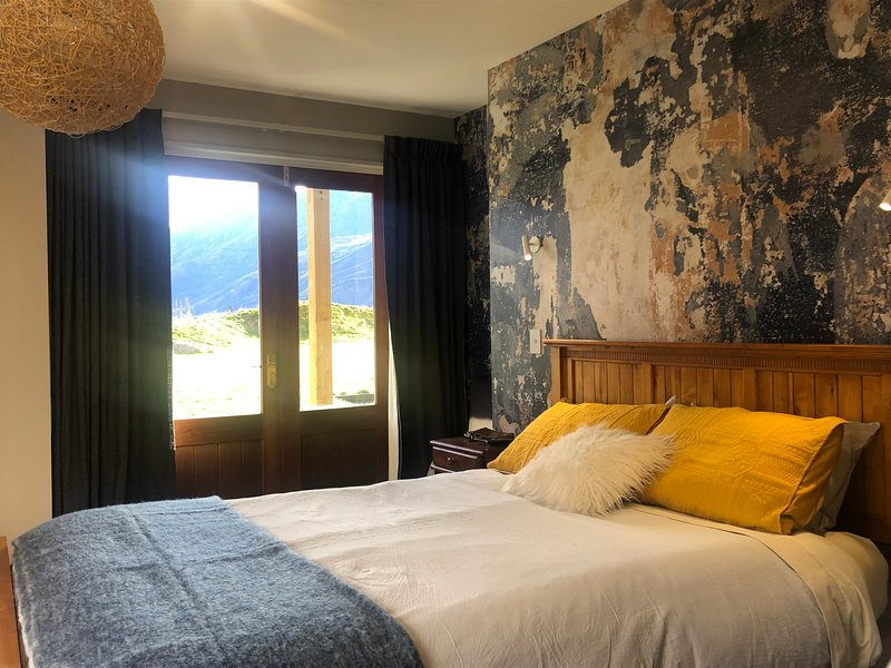 Romantic Escape in the Wineries, holiday rental in Cardrona