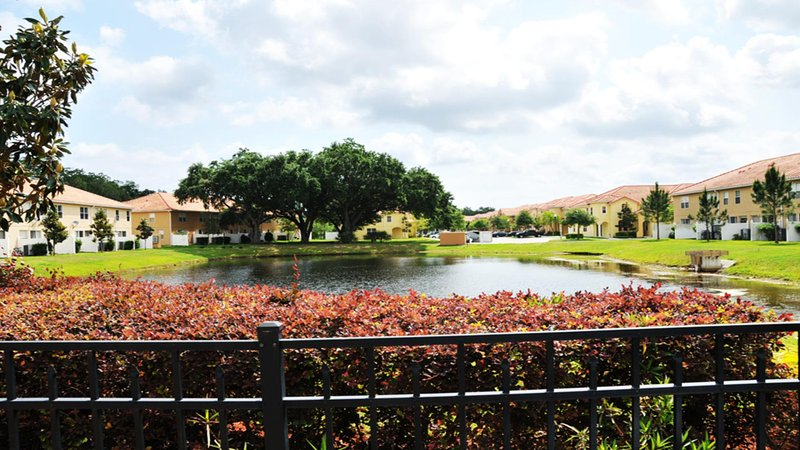 Sweet Home Vacation Rentals, Top Resorts Florida Paradise Cay