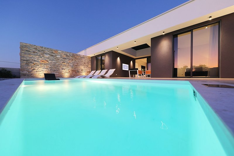 Villa Mihael - Home4You, holiday rental in Kraj