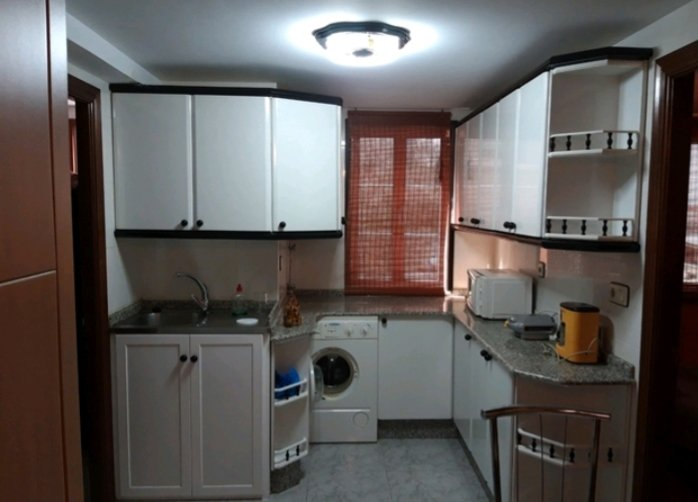 Beautiful apartment near the beach, holiday rental in Neano