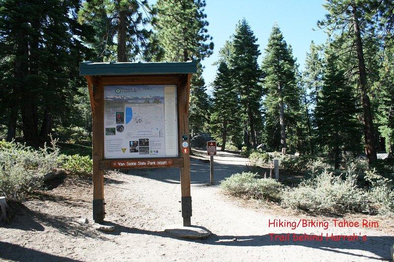 Valley View - hnc0626 van sikle bi state park