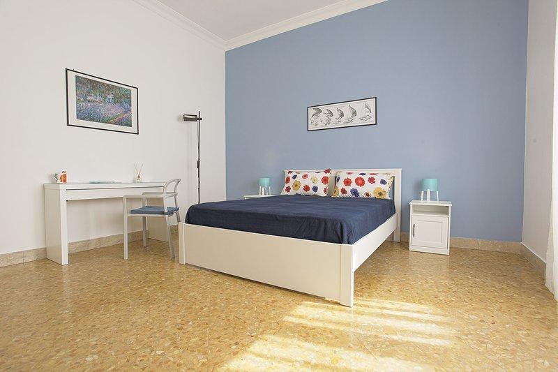 La Casa di Berenice, location de vacances à Aragona