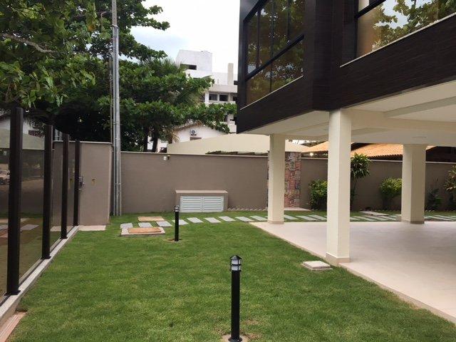 05 - Hotel Comfort, Great Location, Near the SEA!, location de vacances à Jurere