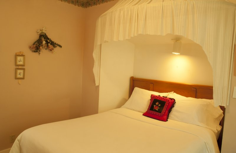 Port Albert Inn. Built in 1842! - Room #1, holiday rental in Point Clark