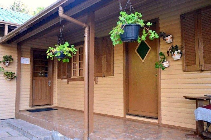 LOCAR-IN GRAMADO Chalé Gramado, vacation rental in Nova Petropolis
