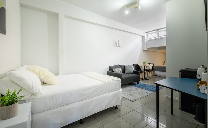 Kingsland Studios, holiday rental in Auckland Central