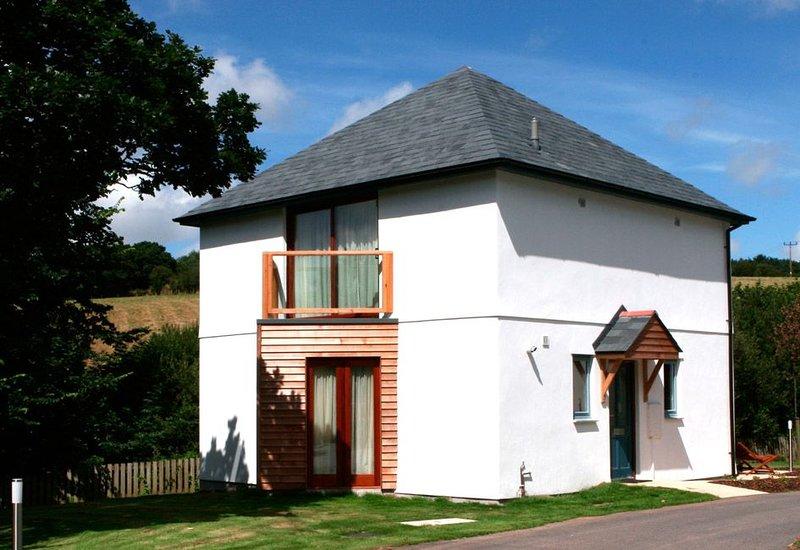 Cottage 517713, casa vacanza a Carnon Downs