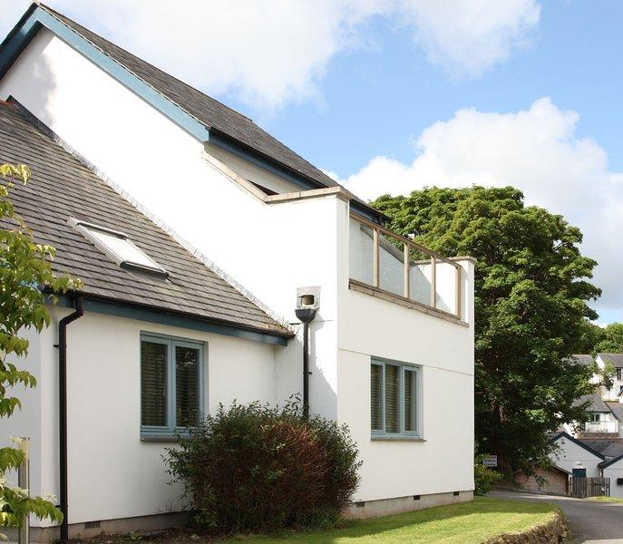 Cottage 518042, casa vacanza a Carnon Downs