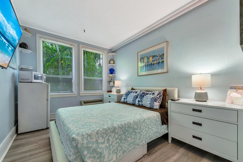 Florida Stateroom, vacation rental in Palm Beach