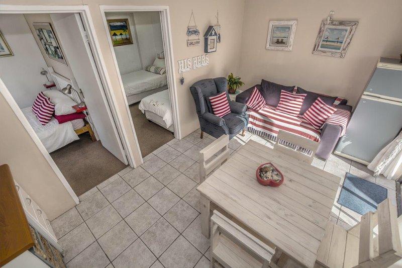 Summerstrand Garden flat, holiday rental in Summerstrand