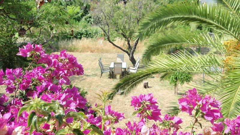 toro apartment, location de vacances à Llosa de Camacho