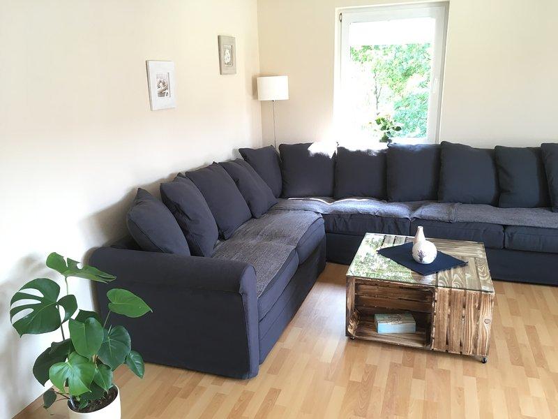 City Apartments Soltau, location de vacances à Undeloh