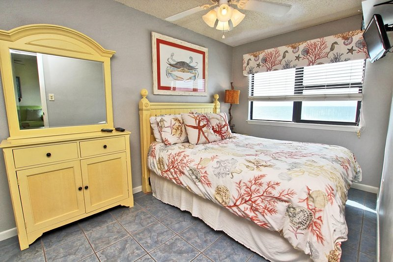 Island Shores 358- Don't Wait any Longer! Hit that Book Now Button and Grab, holiday rental in Bon Secour