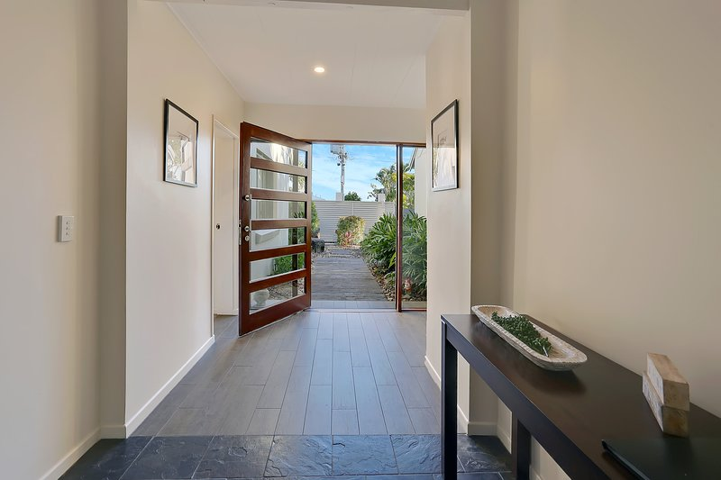 The Pod - Pet Friendly, vacation rental in Noosa