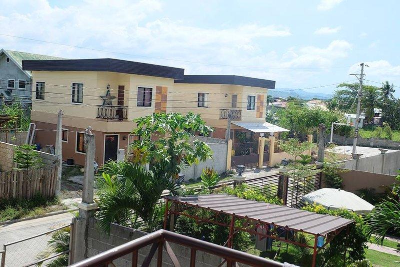 Pines Mansion, location de vacances à Mindanao