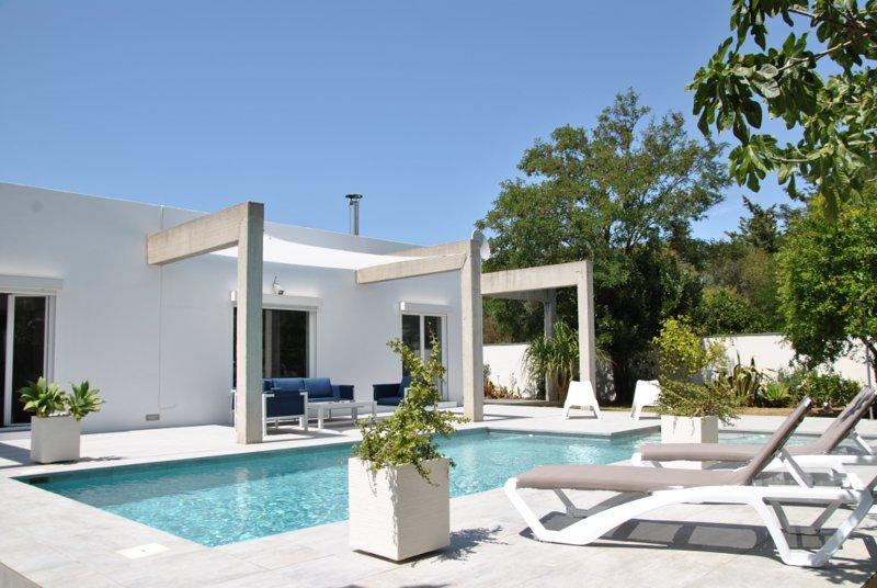 0522 La Higuera, holiday rental in Pago del Humo
