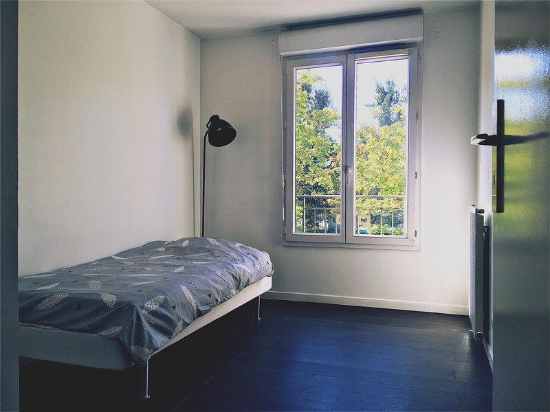 3 pièces entre Paris et Disneyland, holiday rental in Chelles