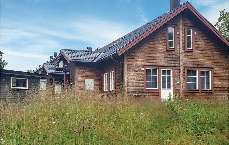 "<span class=""translation_missing"" title=""translation missing: en.shared.featured_properties.alt_for_rent, resort: Sälen"">Alt For Rent</span>"