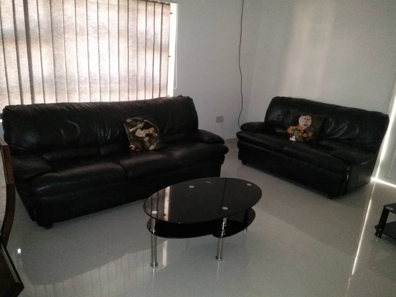 Holiday Home available for short term letting, holiday rental in Chitungwiza