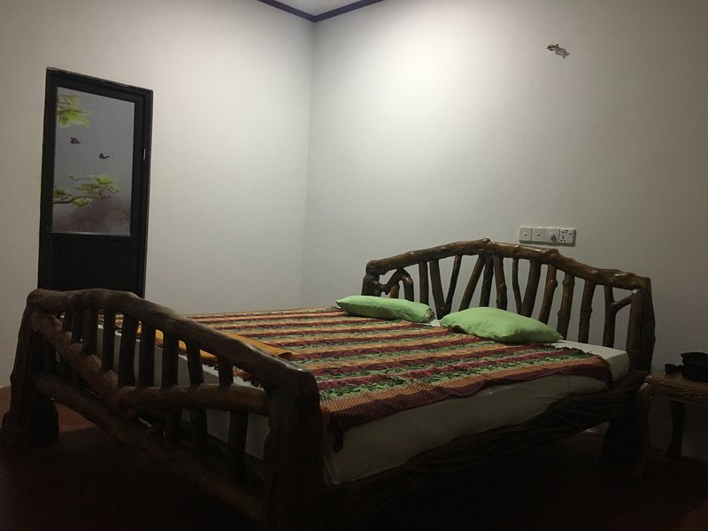 Aralu habarana, holiday rental in Kekirawa