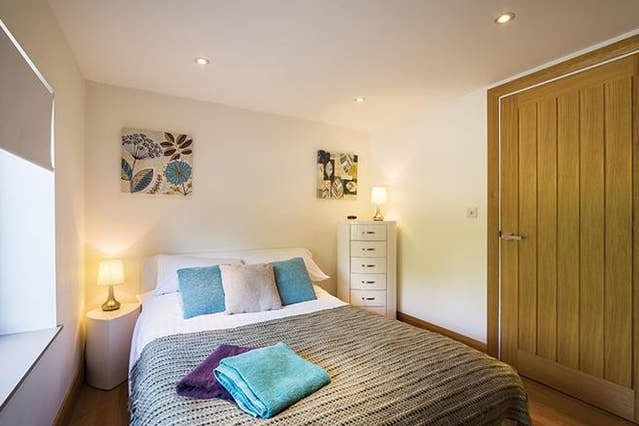 7d Ashbrook Mews, location de vacances à Hampstead Norreys
