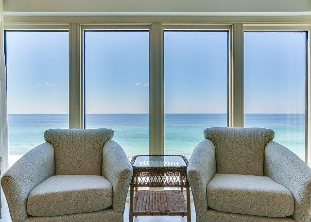 Beach Manor 0709 - Soggiorno