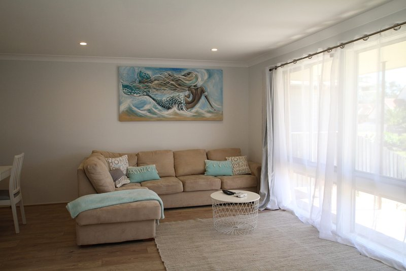 Family Getaway in Sussex, holiday rental in Sussex Inlet